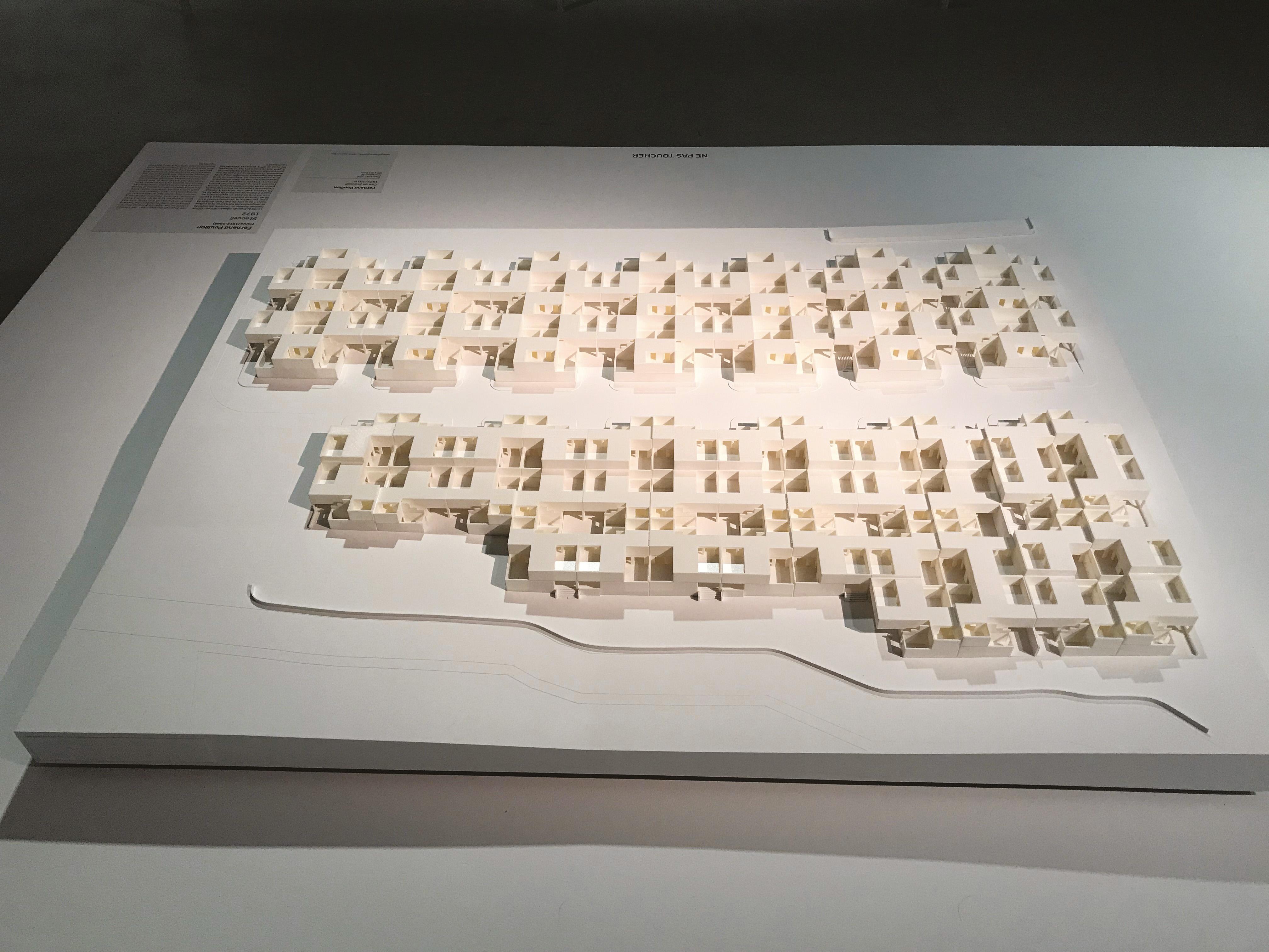Architectures algériennes et alentour un carnet de route ...