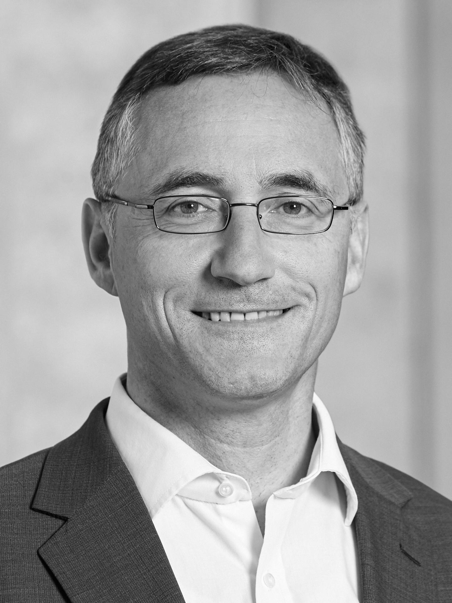 Robert Imberger Tu Aachen