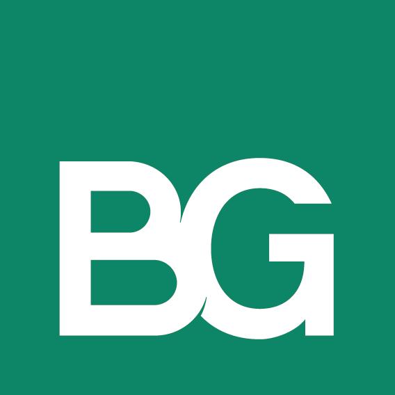 BG Ingenieurs