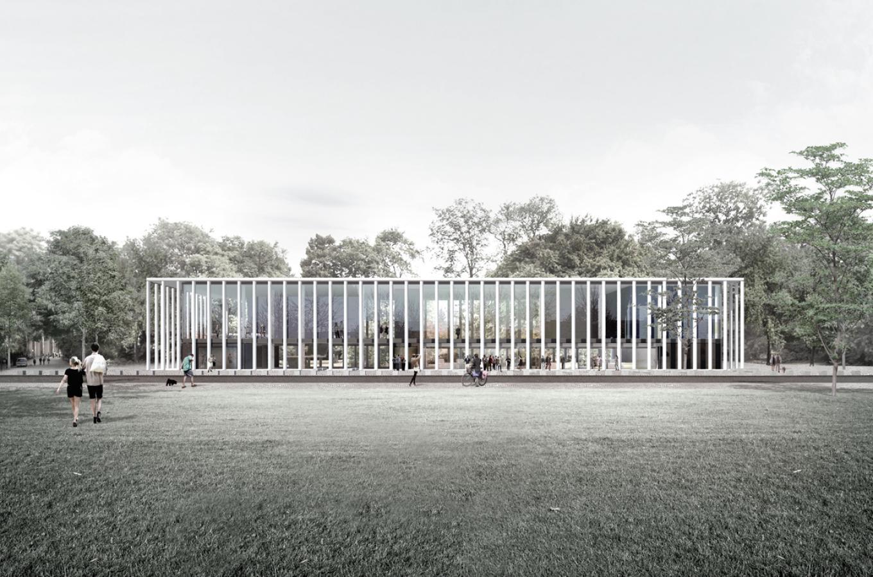 1223 von Markus Schietsch Architekten (Visualisierung: Projektverfassende)